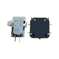 Auxiliary Switch Kit for Packard Brand Contactor, Includes P8S and AC3