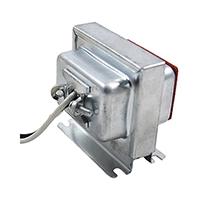 10VA Class II Foot Mount Transformer Input 120 Volts Output 16 Volts