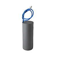 HID Lighting Capacitor 24 UF 400 Volts Dry (Expoxy Filled)