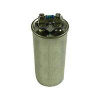 HID Lighting Capacitor 24 UF 400 Volts Wet Construction (ESO Oil Filled)