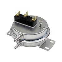 Packard Field Adjustable Switch Kit SPST-NO SPST-NC SPDT