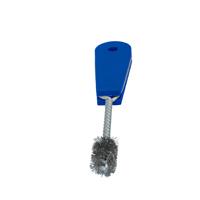 Packard Tube Fitting Brush 1/2 OD 3/8 ID (2PK)