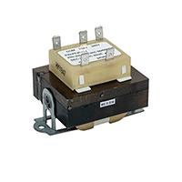 40VA Class II Foot Mount Transformer Input 208/240V Output 24V