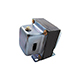 100VA Foot Mount Transformer Input 120/208/240/480 Volts Output 24 Volts