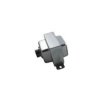 Multi-Mount Transformer Primary 120/208/240 Volts Secondary 24/12/2.5 Volts VA Rating 50VA