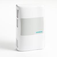 Standard Controls-Legacy Humidity&Temp Room Unit