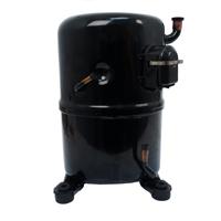Recip. A/C Compressor, R-410A Systems, 25,750 BTU, 208/230-1-60