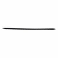 Steel Shaft 3/4 In. Diameter 20 In. Length