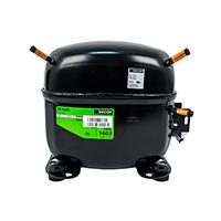 Recip. Compressor, R-404A/R507, 2374 BTU, 115-1-60, LBP