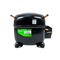 Recip. Compressor, R-404A/R507, 4391 BTU, 115-1-60, MBP