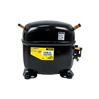 Recip. Compressor, R-404A/R507, 5120 BTU, 208/230-1-60, MBP