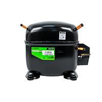 Recip. Compressor, R-404A/R507, 3656 BTU, 115-1-60, LBP