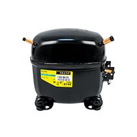 Recip. Compressor, R-134a, 1558 BTU, 220/240-1-50/60, LBP