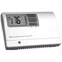 ICM Thermostat