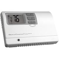 ICM PRO Thermostat