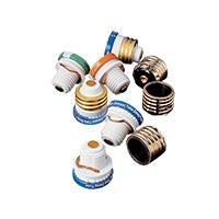 SOO Series Plug Fuses,
