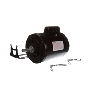 Evap Cooler Motors 1725 RPM 115 Volts