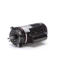 Pump Motors 115/230 Volts 3450 RPM