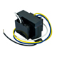 40VA Class II Foot Mount Transformer Primary 120 Volts Secondary 24 Volts