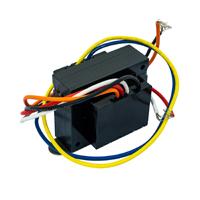 Foot Mount Transformer Primary 120/208/240VA V.A.Rating 40VA