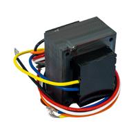 Foot Mount Transformer Primary 120/208/240/480VA V.A.Rating 50VA