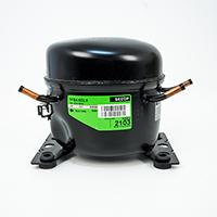 Recip. Compressor, R-404A/R507, 926 BTU, 115-1-60, LBP