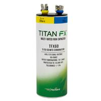 Titan FX 60