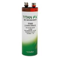 Titan FX 65