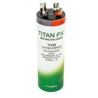 Titan FX 85