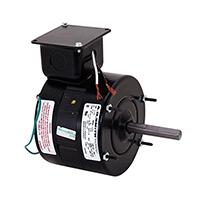 Unit Heater Motor