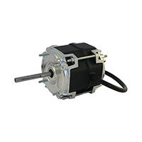 Wellington ECM 50 Watt 115 Volts 1550 RPM with Lyall Plug