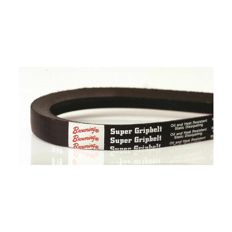 Details about  /New BROWNING A48 Super GripBelt V Belt