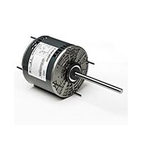 Marathon 48Y Frame Direct Drive 1/3 HP Motor 1625 RPM 3 Speed 208-230 Volts
