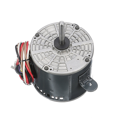 48Y Frame PSC OEM Replacement Motor: Carrier, 1/3 HP, 1075 RPM, 230 Volts