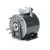 Marathon 48Y Frame PSC 1/6 HP Unit Heater Motor 1075 RPM 115 Volts
